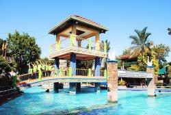 Circle Island Resort