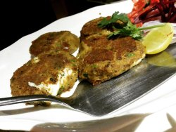 Hyderabadi Food Fest