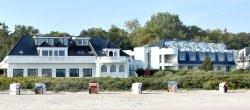 Seeschlösschen Hotel