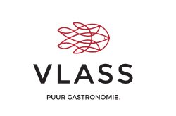 VLASS Puur Gastronomie