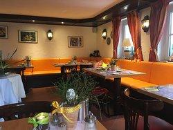 Hotel Sonne Erzgebirge