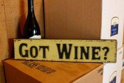 Cellar Door Wine Tours