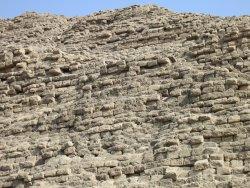 Hawara Pyramid