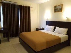 Hotel Pantai Indah