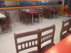 Anupama Sweets & Restaurant