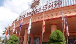 Las Vegas Sun Hotel & Casino