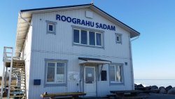 Roograhu Sadam