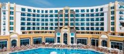 Lumos Deluxe Resort Hotel & Spa