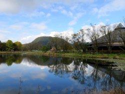 Yagasaki Park