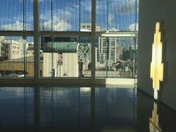 Espace Louis Vuitton Tokyo