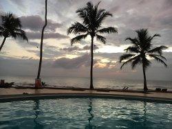 Induruwa Beach Resort