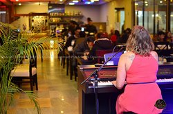 Downtown Pub & Grill