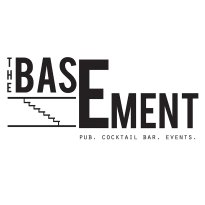 The Basement - Pub. Cocktail Bar. Events.