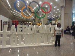 Rio in Tours