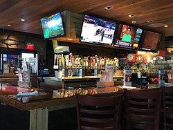 Miller's Ale House - Chicago Ridge