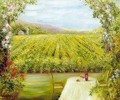 Angie Strauss Gallery
