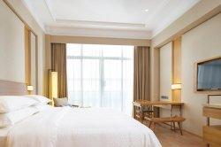 Four Points by Sheraton Chengdu Pujiang Resort