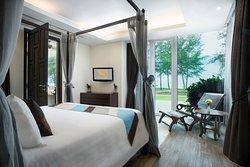 Grand West Sands Resort & Villas Phuket