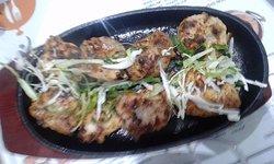 Sher Panjab Restaurant
