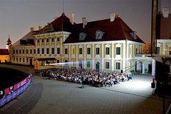 Vukovar Municipal Museum