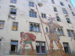 Goliathhaus