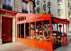 Café le Segur