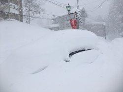 2017.1.14 Where is my car?