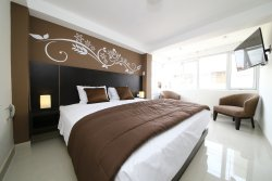 Hotel Solec