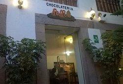 Chocolateria Ruro
