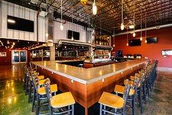 Rio Bravo Brewing Company