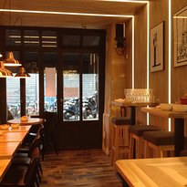 Rozell Café