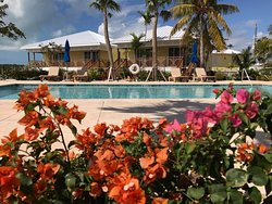 Spanish Wells Yacht Haven & Resort