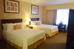 Best Western Plus Nuevo Laredo Inn & Suites