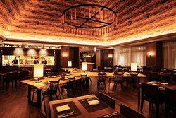 Dining&bar Lavarock