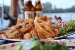 Lanta Seafood