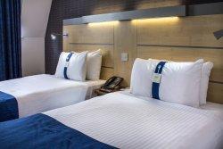 Holiday Inn Express London - Southwark