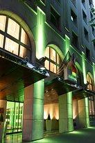 Hotel Holiday Inn Paris Gare Montparnasse