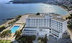 Ξενοδοχείο Lucy