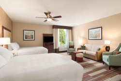 Homewood Suites by Hilton Atlanta / Perimeter Center