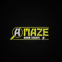 Amaze Room Escapes