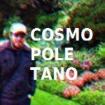 Cosmopoletano