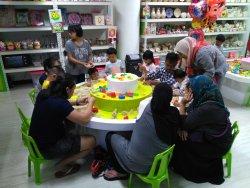 KIDz Family Playground