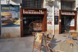 Bonanotte