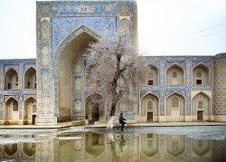 Kosh Madrasah
