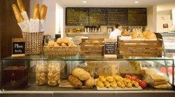 giovane cafe + eatery + market bakery (243492057)