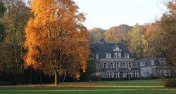 Park Angerenstein