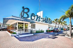 Bon Aire Resort