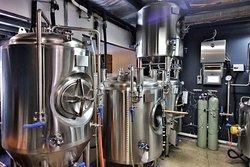 Ocean Reach Brewing Pty Ltd