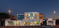Hotel Testani