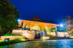 The Greenery Resort Khao Yai